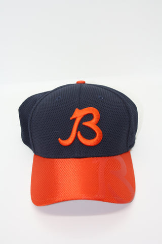 Chicago Bears Classic Hat