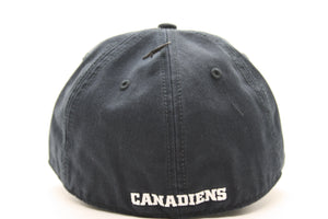 Montreal Canadiens Franchise Hat