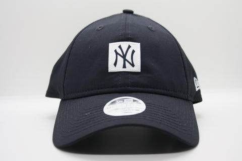 New York Yankees Sleekest Women's Hat