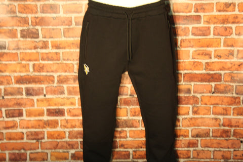 Pittsburgh Penguins Insignia Triumph Pants