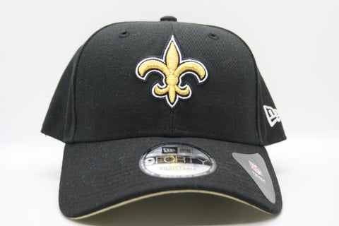 New Orleans The League Adjustable Hat