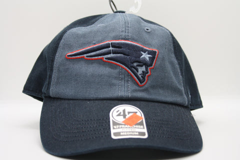 New England Patriots The GOAT Hat