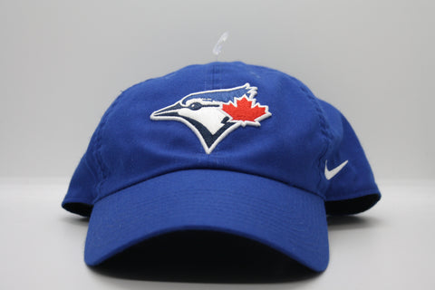 Toronto Blue Jays Non Structured Hat