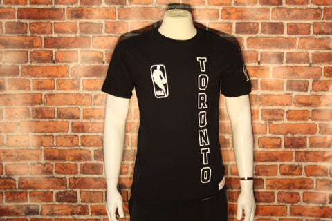 Toronto Raptors Downtown Court Tee