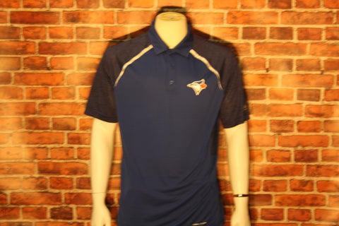 Toronto Blue Jays Golf T-shirt