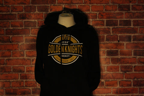 Las Vegas Golden Knights Advantage Sweater