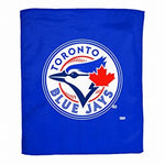 Toronto Blue Jays Rally Towel