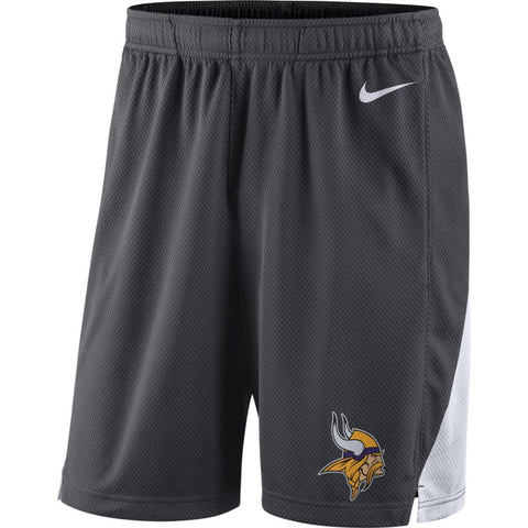 Minnesota Vikings Shorts