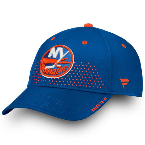 New York Islanders Draft Cap