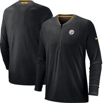 on sale 2c7f7 920aa Pittsburgh Steelers – Tagged