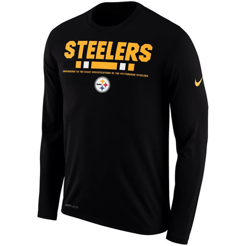 f032b571 Pittsburgh Steelers – Page 2 – The Fan Cave