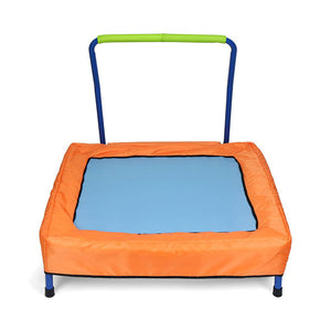 HLC - Collapsible Trampoline for Kids