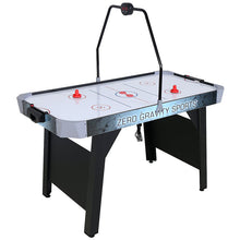 Load image into Gallery viewer, HLC - Air Hockey Sports Game Table