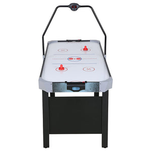 HLC - Air Hockey Sports Game Table