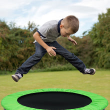 Load image into Gallery viewer, HLC - Children Portable & Folding Trampoline