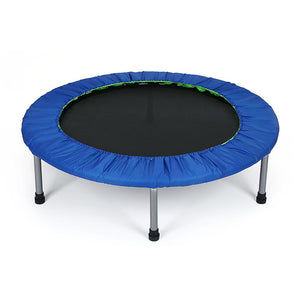 HLC - Children Portable & Folding Trampoline