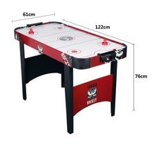 Load image into Gallery viewer, HLC - Electric Air Hockey Table Sports Game