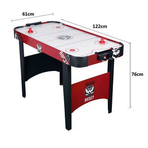 HLC - Electric Air Hockey Table Sports Game