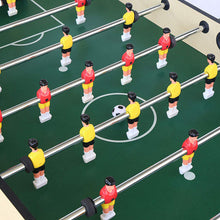 Load image into Gallery viewer, HLC - Folding Foosball Table football games