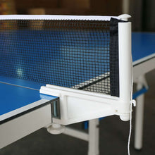 Load image into Gallery viewer, Indoor Table Tennis games table