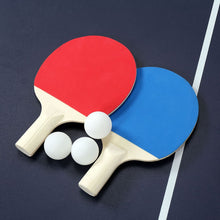 Load image into Gallery viewer, Pick-Up-and-Go Table Tennis Table PingPong Ball