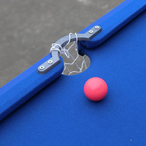 HLC - Premium Pool Tables for Snooker Fans