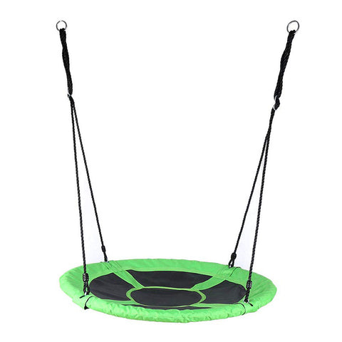 oxford-cloth-hanging-swing-set-HLCsportstoys