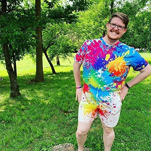 Waterproof WiFi Trail Hunting Camera with Night Vision
