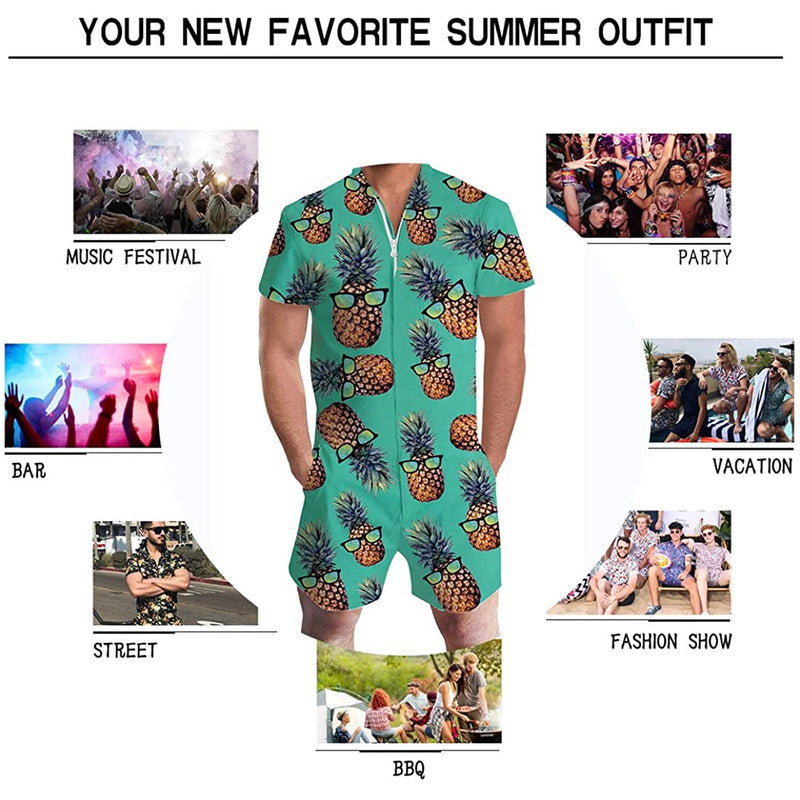 Polarized UV Protection Sunglasses Black