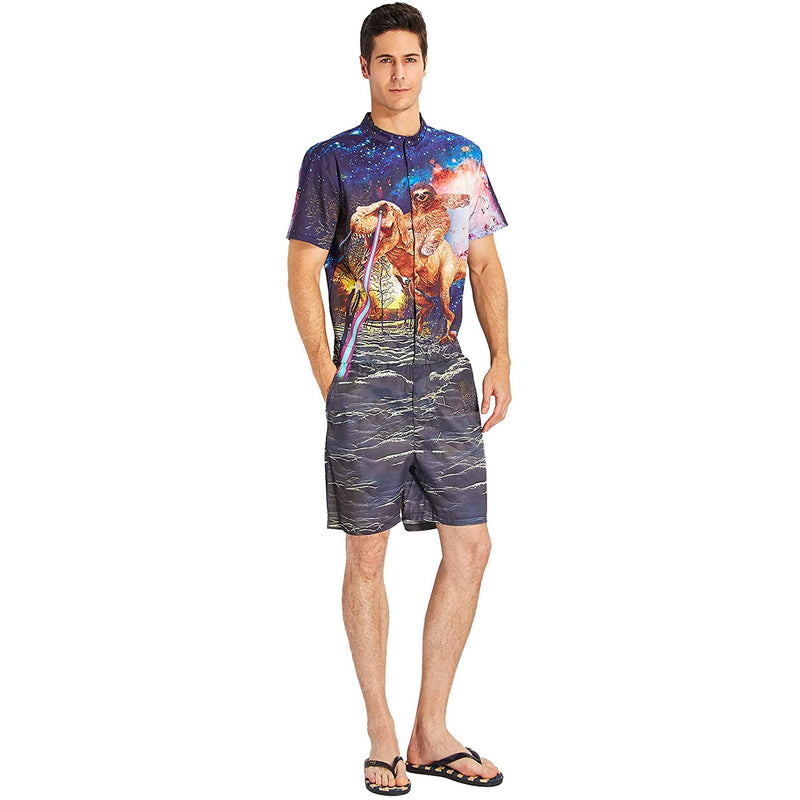 Neoprene Waterproof Hunting Boots for Men
