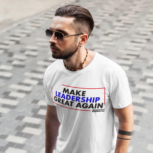Bravo Leader - Men's Edition
