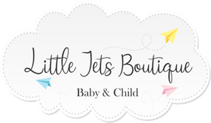 Little Jets Boutique