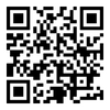 QR code scan to Outshine Co Photo Contest