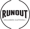 Runout Billiards Clothing