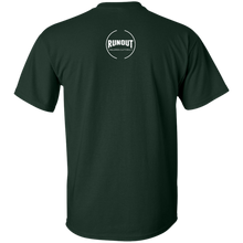 Load image into Gallery viewer, Runout Billiards Clothing - GoT Gildan Ultra Cotton T-Shirt