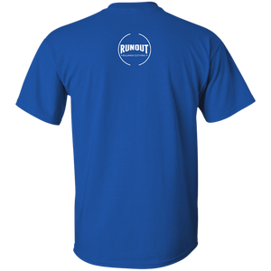 Runout Billiards Clothing - GoT Gildan Ultra Cotton T-Shirt