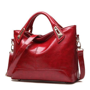 cfb47935122a Women's Bags – lindsaystory