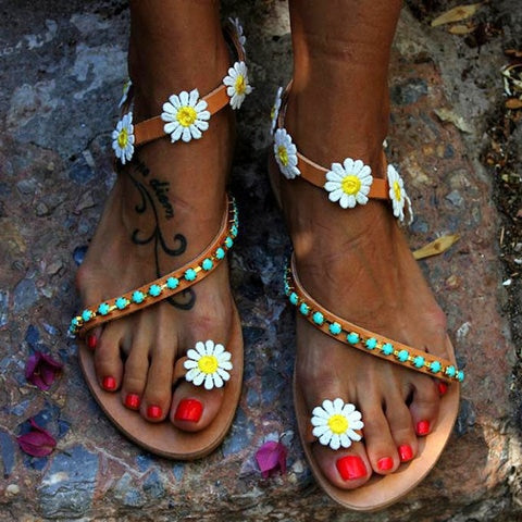 8c7acafca69d2 Boho-chic Sandals & Slippers – lindsaystory