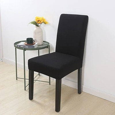 Dining Chair Slip Cover