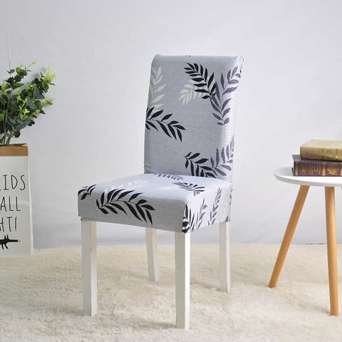 Chic ChairCover™