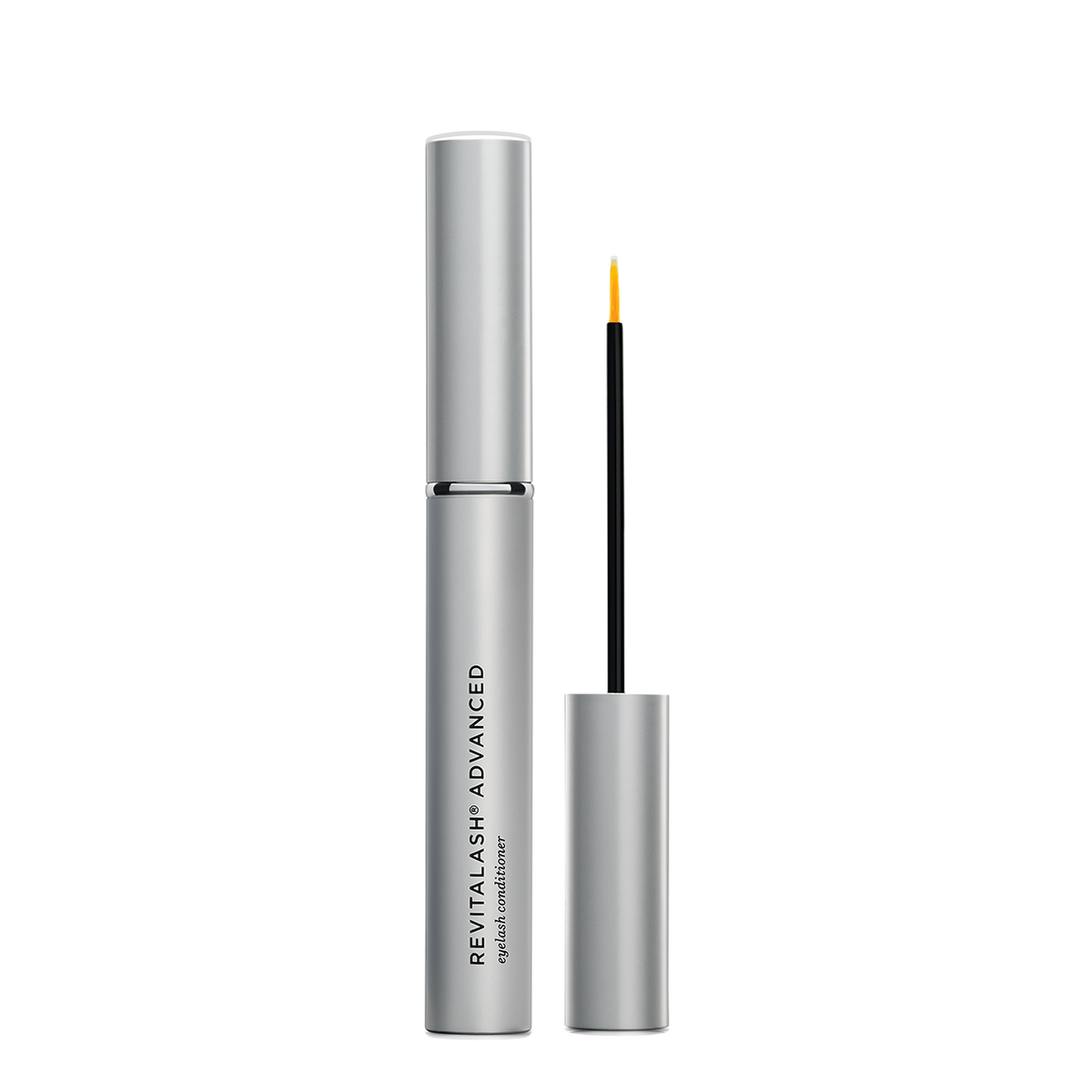 REVITALASH® ADVANCED EYELASH CONDITIONER - VIPPESERUM
