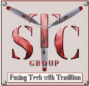 The STC Group LLC