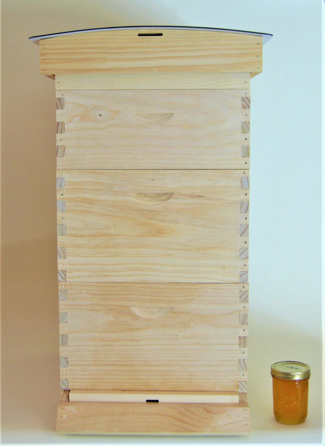 Advanced Northwest Hive, Assembled (Instore Pickup Only)