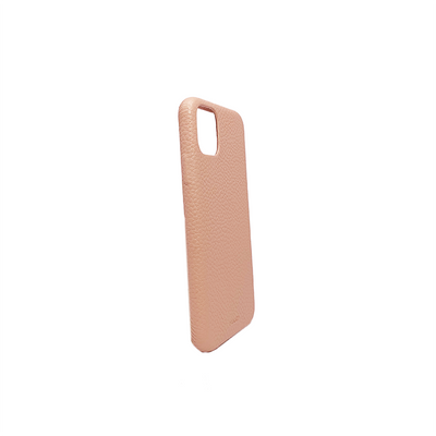 Pebble - Nude IPhone 11 Pro Max Case