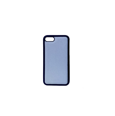Baby Blue IPhone 7/8/SE Case