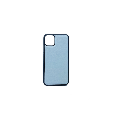 Baby Blue IPhone 11 Case