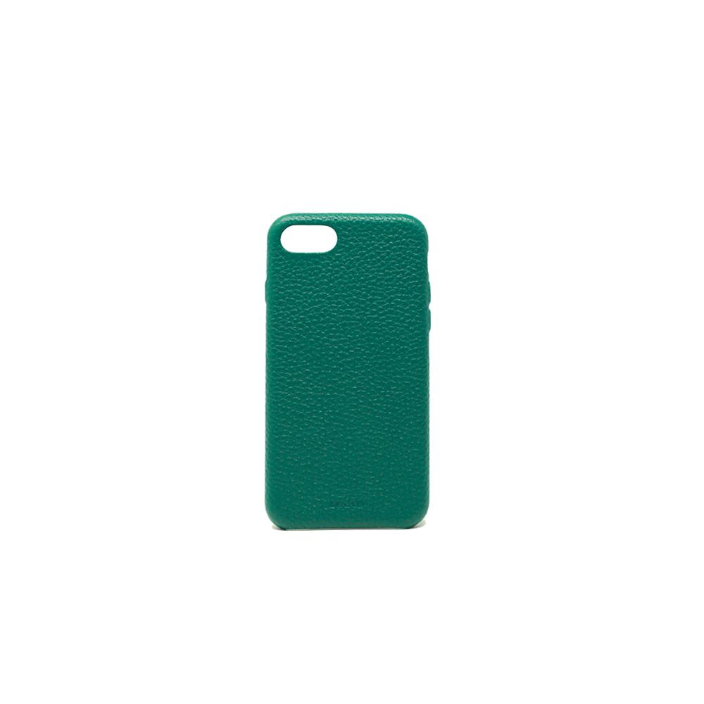 Pebble - Moss Green IPhone 7/8 Case