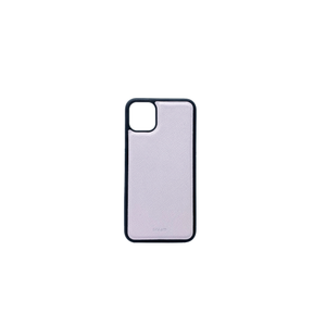 Lilac IPhone 11 Pro Max Case