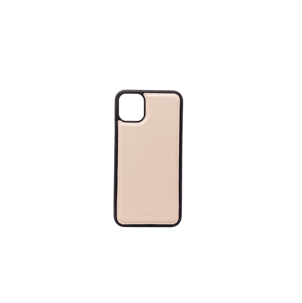 Nude IPhone 11 Pro Max Case