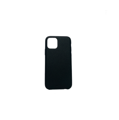 Pebble - Black IPhone 11 Pro Case
